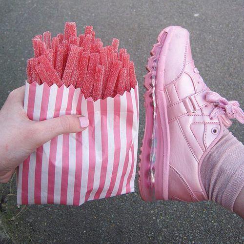 ถุงเท้าสีพาสเทล ปี สีสวยป่ะล่ะ