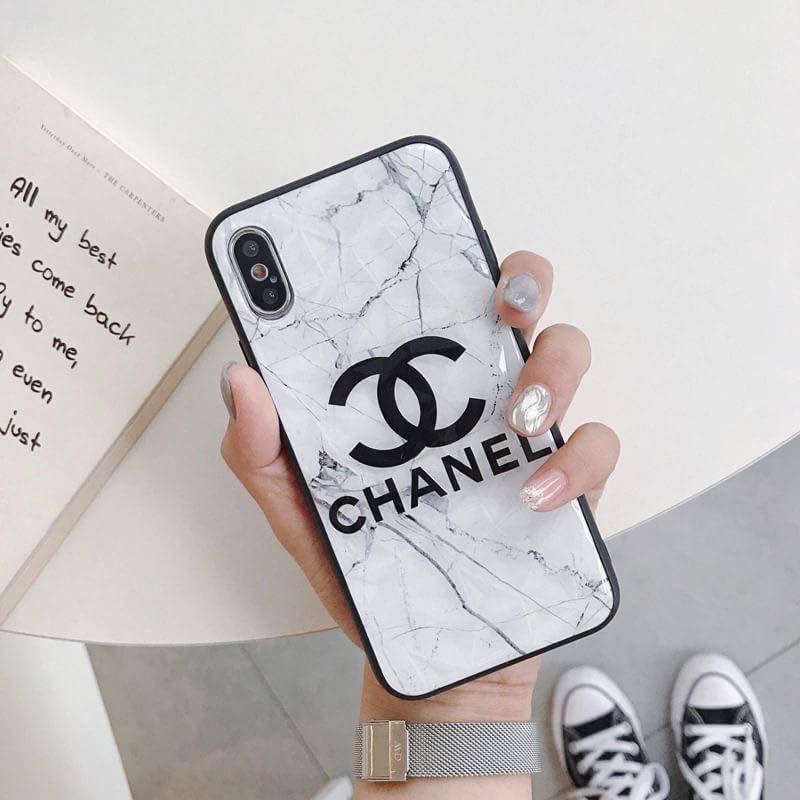 เคสโทรศัพท์ 2020 แบรนด์เนม