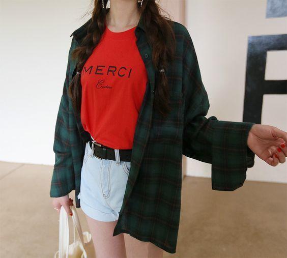 แฟชั่นเสื้อคลุม 2020 ของสาวๆ