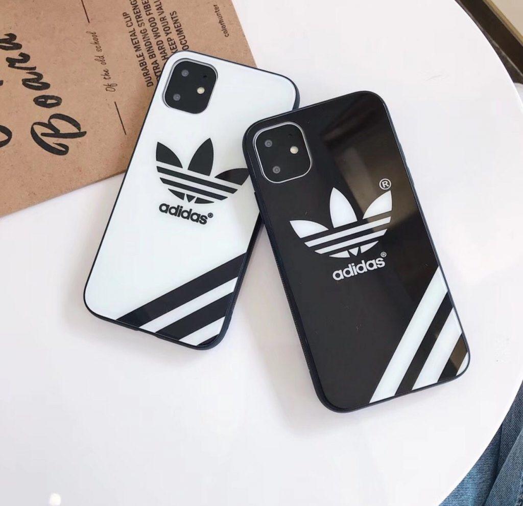 เคสโทรศัพท์ 2020 แมนๆสวยๆ