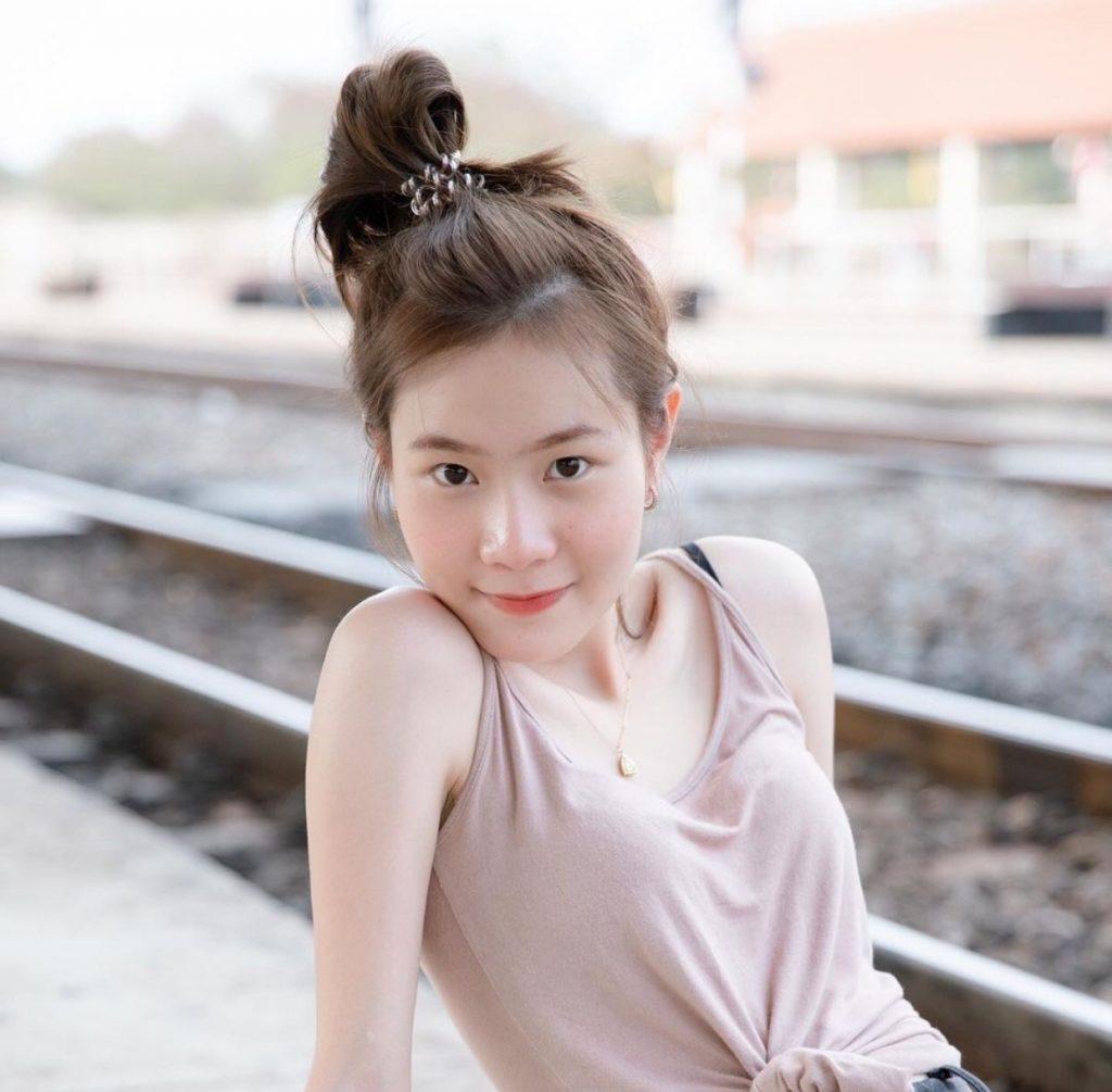 ไอเทมแต่งผม สาวไทยต้องมีกับไอเทมนี้