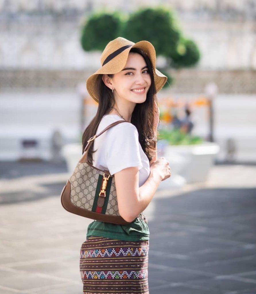 Baguette Bags 2020 ของสาวใหม่
