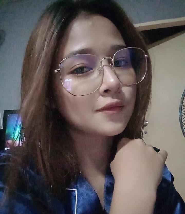 แว่นตาทรงเหลี่ยมที่ใครๆ ก็ใส่สวย