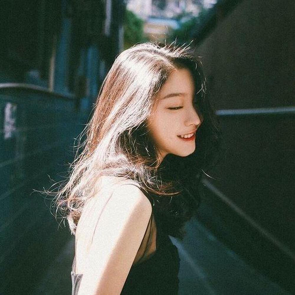 ถ่ายรูปหลับตาแสงน้อยแสงมากรูปก็สวย