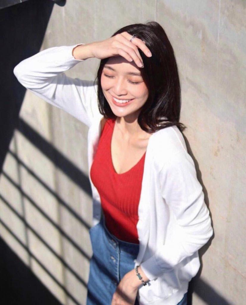 ถ่ายรูปหลับตาแม้แสงแรงก็ได้รูปสวย