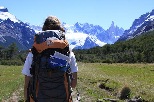 แนะนำ วิธีเลือก กระเป๋าเป้แบบแบคแพค ให้ได้ของดี และเหมาะกับเรา