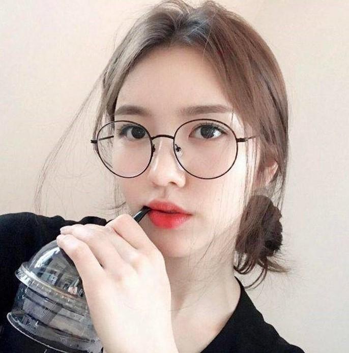 แว่นตาดีไซน์เก๋ๆ